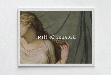 becauseofhim-cartes13