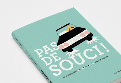 becauseofhim-editions-pasdesouci!01