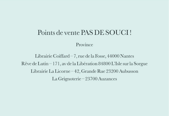 becauseofhim-editions-pasdesouci!pointsdeventeprovince04