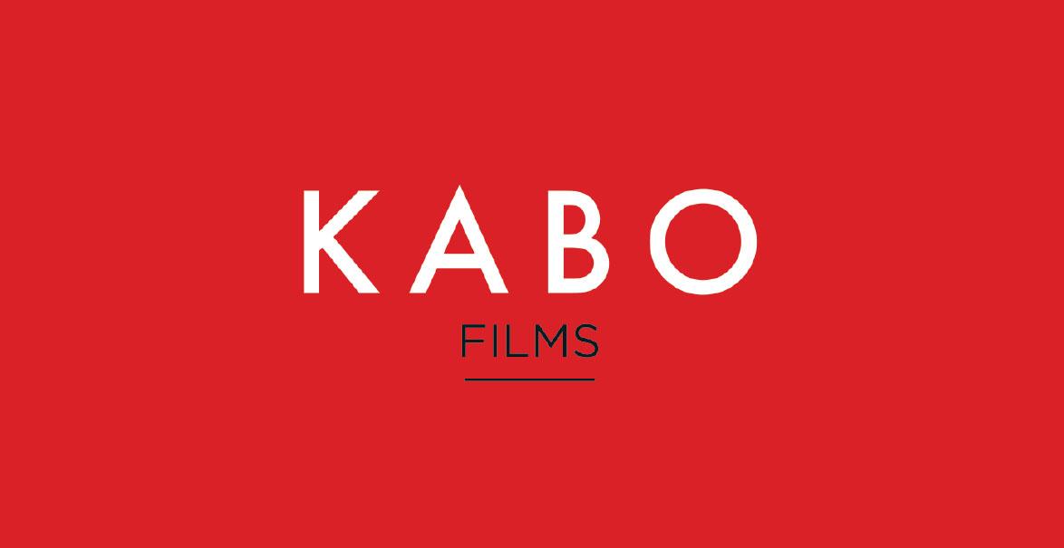 becauseofhim-kabofilmslogo02