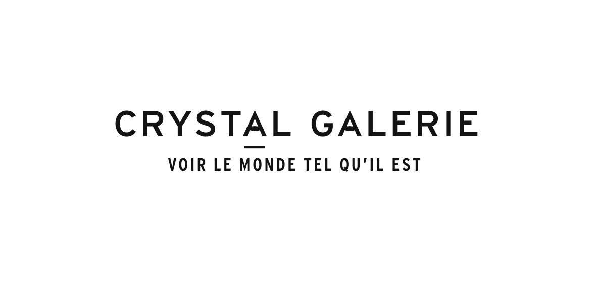 becauseofhim-laphotographiedureel-crystalgaleriebranding06