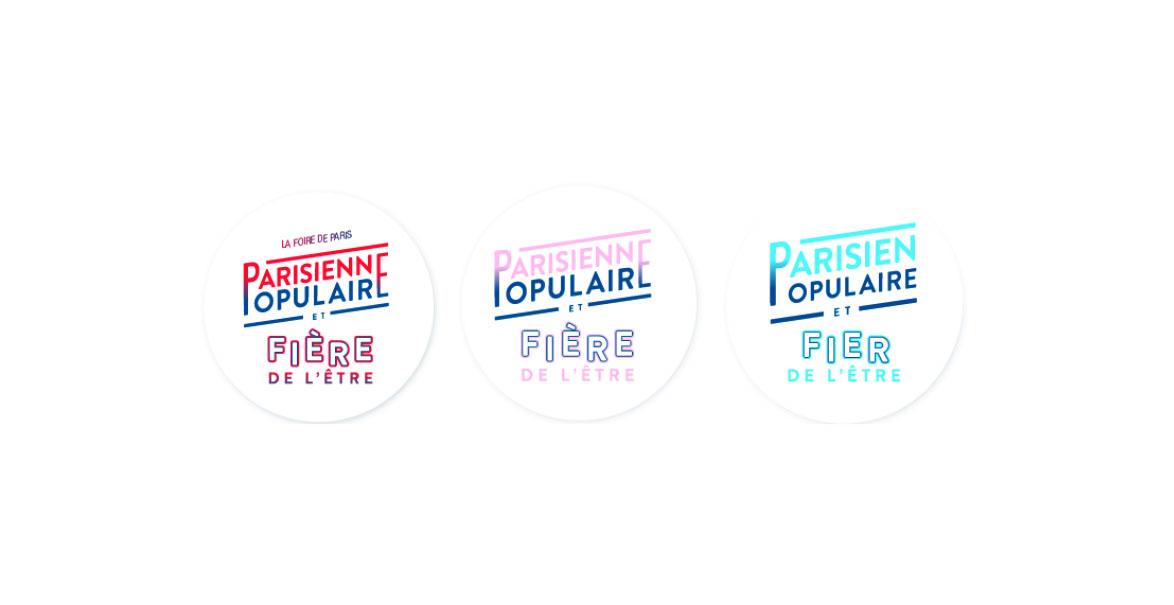 becauseofhim-stickersprojetfoiredeparis02