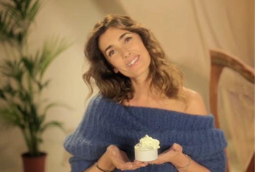 grazia-beauty-award-02