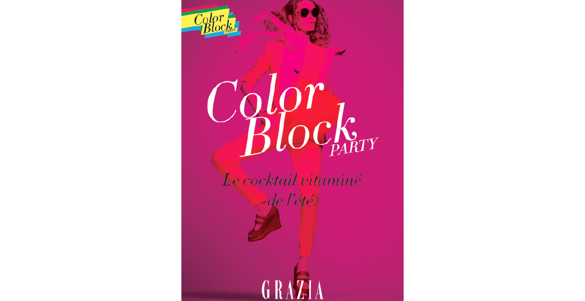 ogilvyabessaguet-graziacolorblockparty04