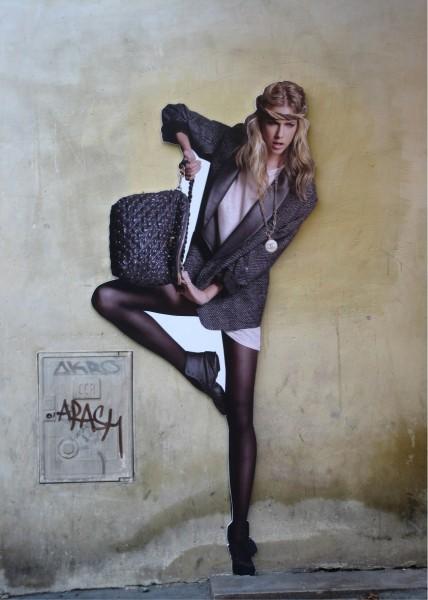 ogilvyabessaguet-graziasilhouettes01