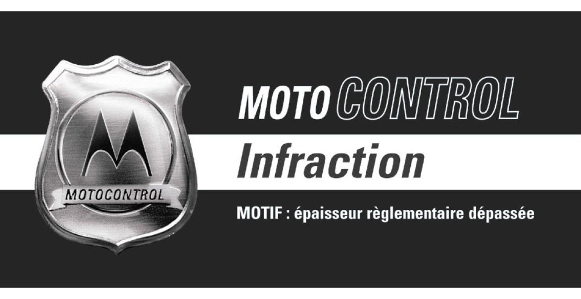 ogilvyabessaguet-motocontrol02