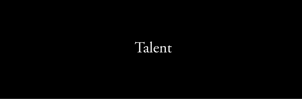 ogilvyabessaguet-talent01