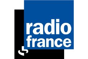 radiofrance05