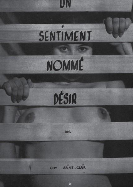 unsentiment01